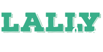 Coach Hire Ireland